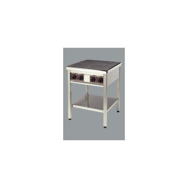 Kogebord Classic CKBM2 - 4pl 300x300 UDG