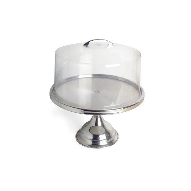 Kagelåg acryl Ø30x16 cm