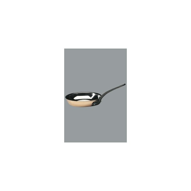 Flambérpande Bourgeat  3690.24cm
