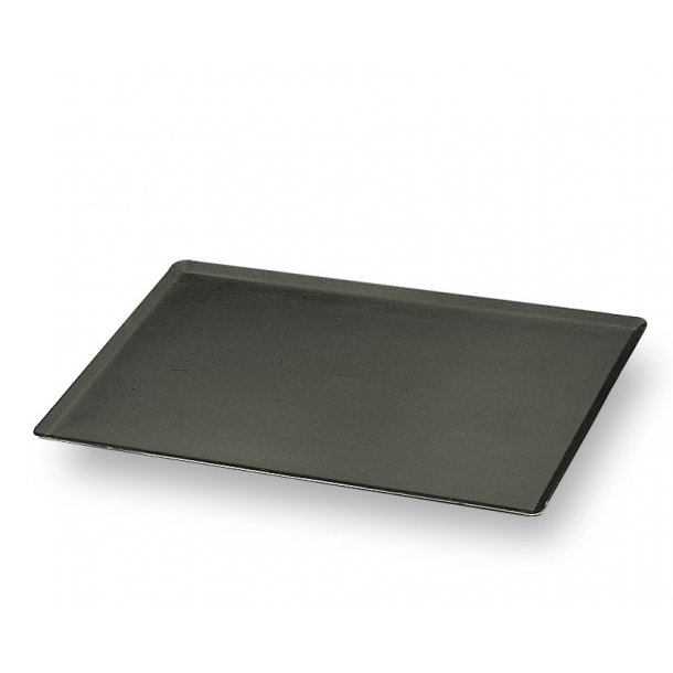 Bageplade Bourgeat non-stick 60x40 cm