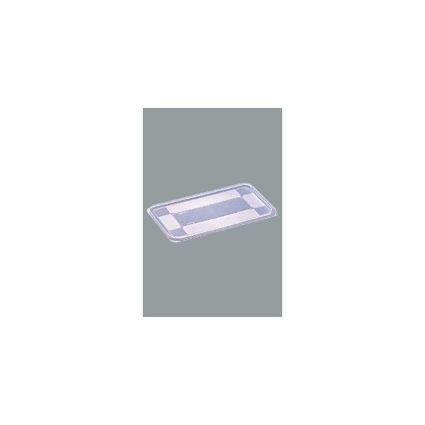 Kantinelåg Tournus plast 1/1 GN